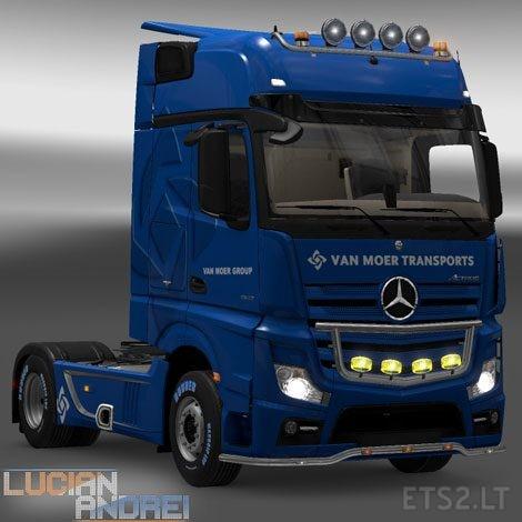 Van-Moer-Transport-2