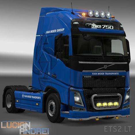 Van-Moer-Transport-3