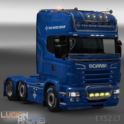 Van-Moer-Transport-4