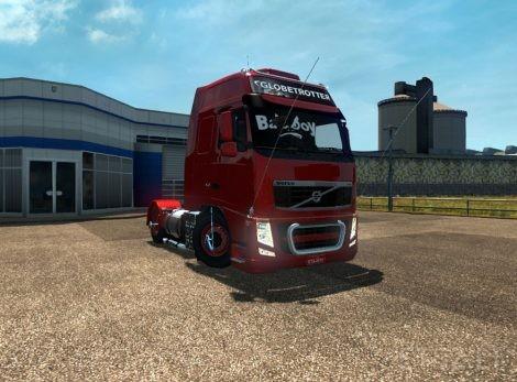 Volvo-FH13-1
