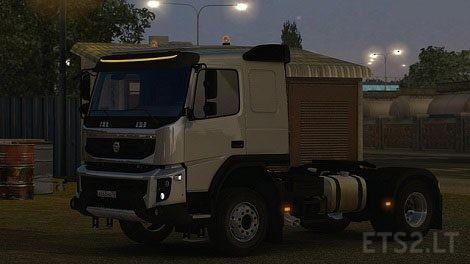 Volvo-FMX-540