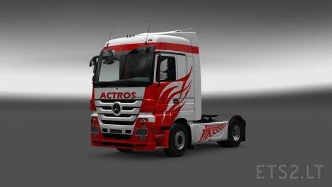 White-Actros-1