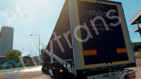Wielton-M2-Onlytrans-3