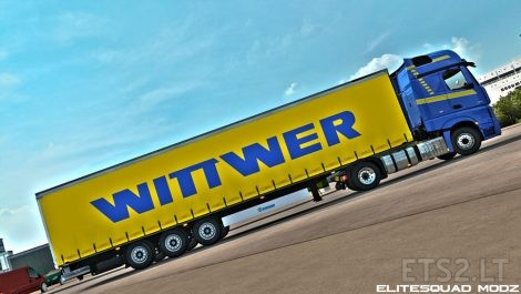 Wittwer-Spedition-2