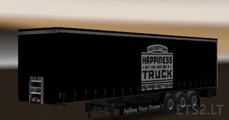 You-Cant-Buy-Happiness-But-You-Buy-A-Truck