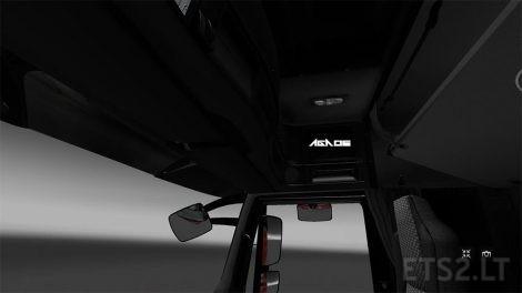 actros-interior-3