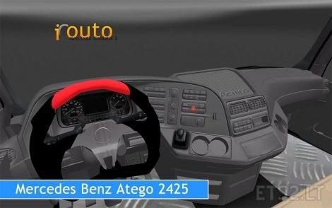 atego-3