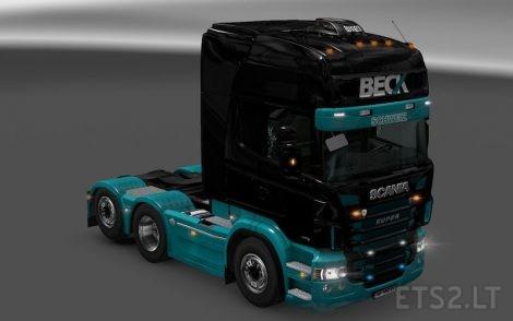 beck-3