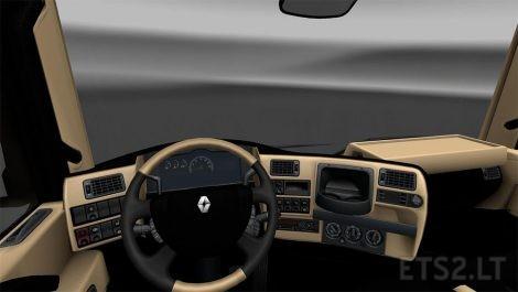 beige-interior