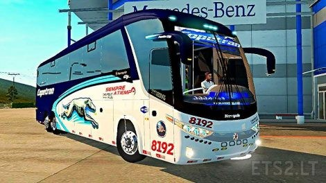 bus-g7