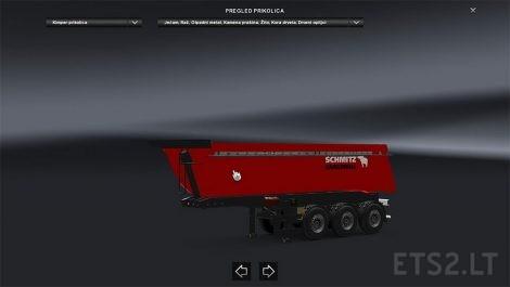 cargobull-2
