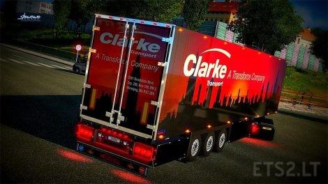 clarke-2