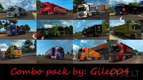 combo-pack-skinpack