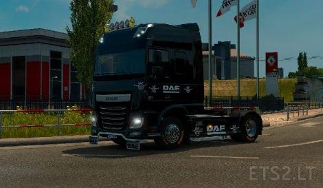 daf-e6