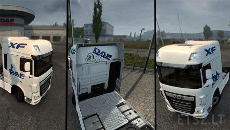 daf-pack-2