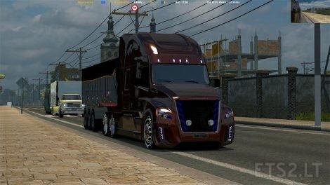 daimler-truck