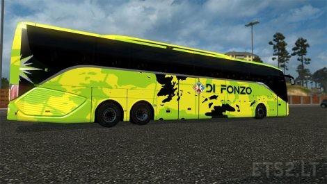 di-fonzo-2