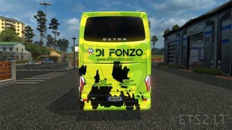 di-fonzo-3
