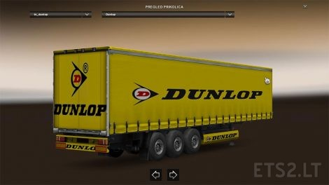 dunlop-2