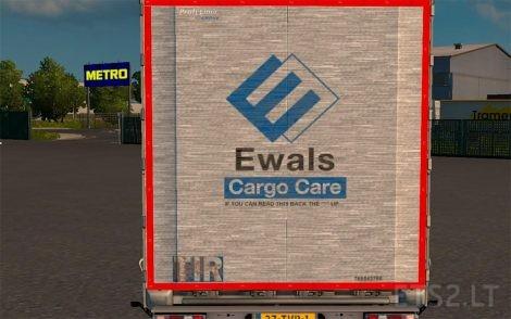 ewals-3