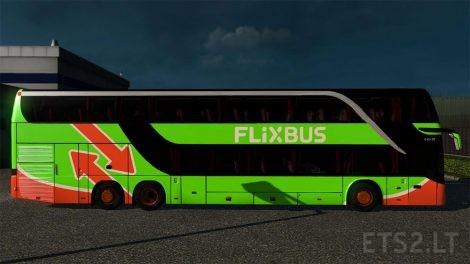 flixbus-green-2