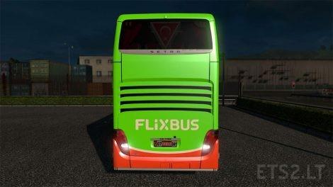 flixbus-green-3