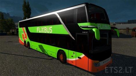 flixbus-green