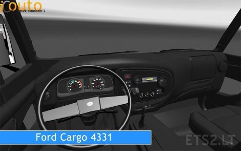 ford-cargo2