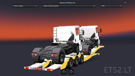 ford-trucks-