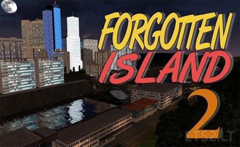 forgoten-island