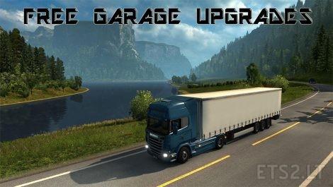 free-garage