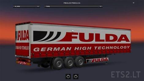 fulda-2
