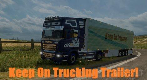 keep-on-trucking
