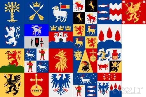 klaas-flags-2