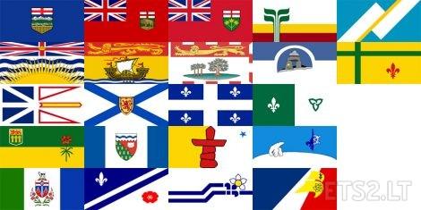 klaas-flags