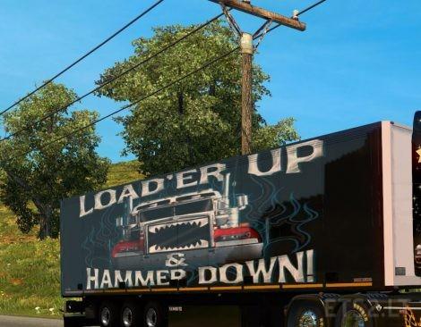 loader-up
