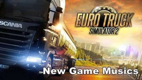 new-game-music