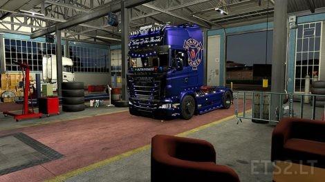 new-garage-2