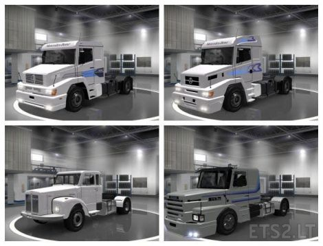 pack-trucks-2
