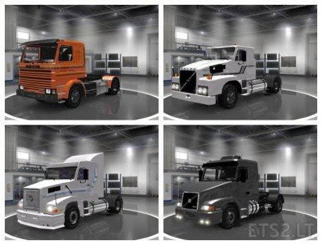 pack-trucks-3