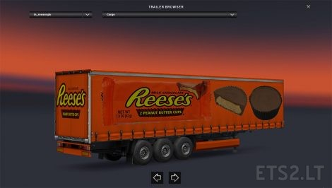 reeses-3