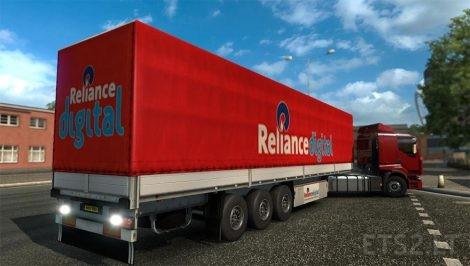 reliance-2