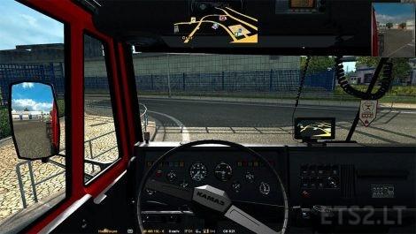russian-trucks-2