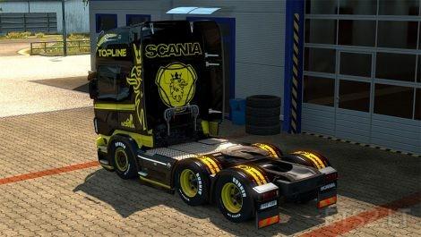 scania-topline-2