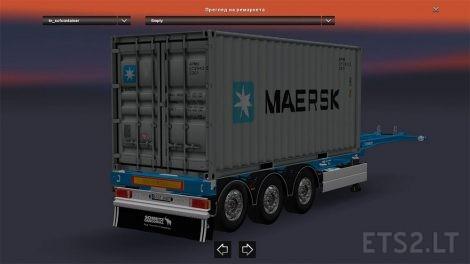 schmitz-container-2