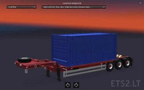 semitrailer-pack-3