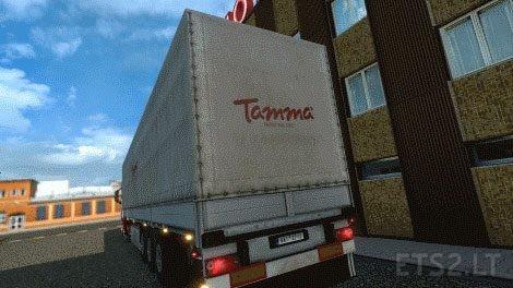 tamma-2