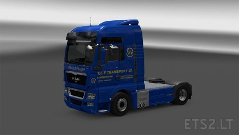 tef-transport2