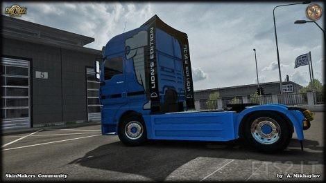 tga-lion-2
