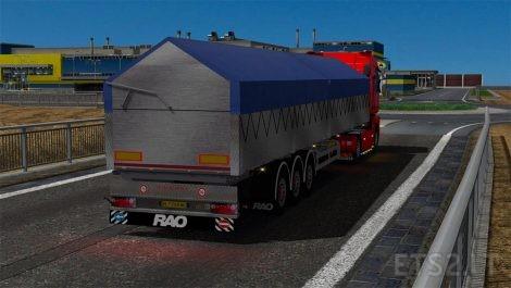 trailer-2